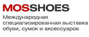 MOSSHOES-2012